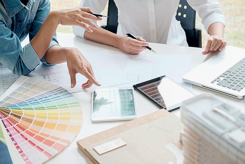 Design Consultants image.jpg