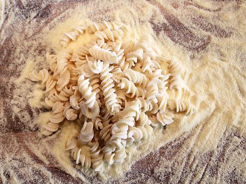 Handmade Fusilli