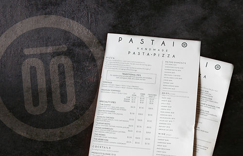 pastaio-menu.jpg