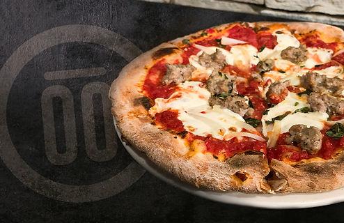 pastaio-pizza.jpg