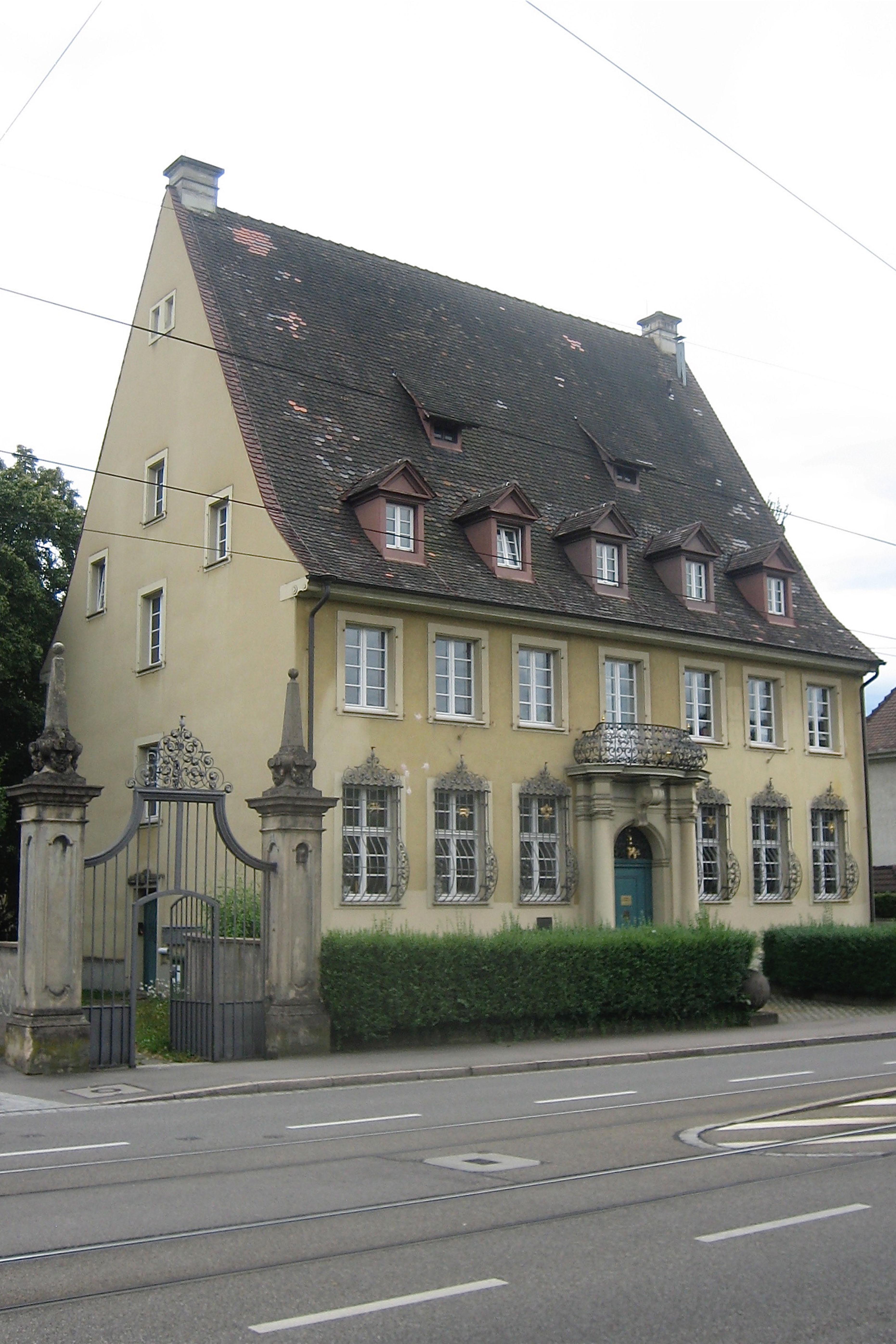 Badische Heimat 03