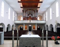 Pfarrkirche St. Urban 02