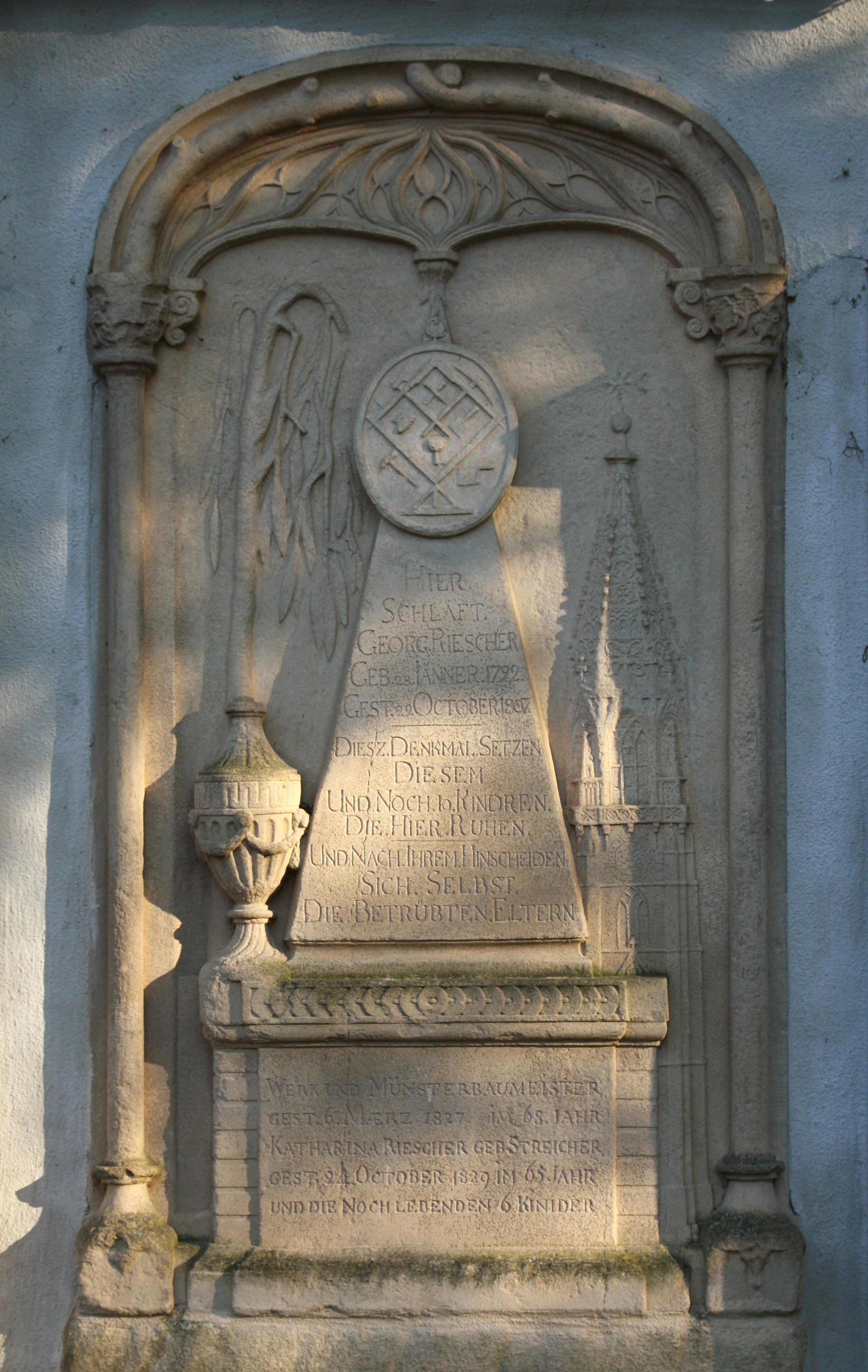 Alter Friedhof 05