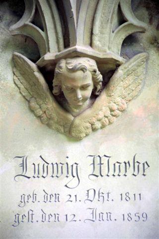 Alter Friedhof 07