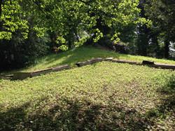 Bastion des Fort Carré 05