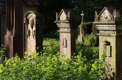 Alter Friedhof 03