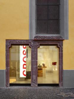 Augustinermuseum 01