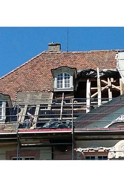 Schloss Munzingen 05