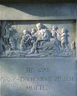 Alter Friedhof 06