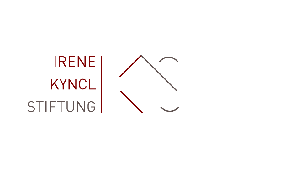 Irene-Kyncl-Stiftung