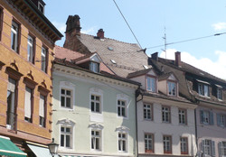 Ehem. Antoniterhaus 01