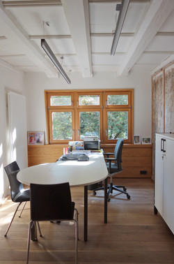 Alte Münsterbauhütte 09