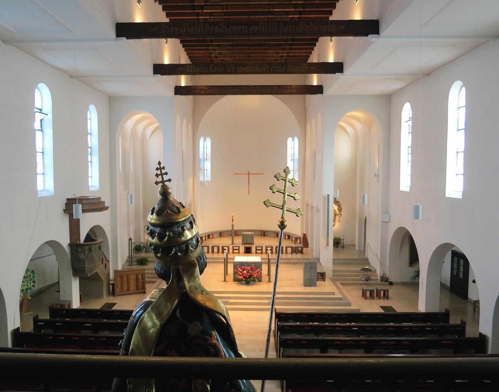Pfarrkirche St. Urban 01
