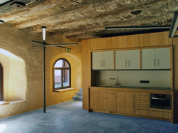 Alte Münsterbauhütte 11