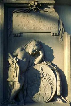 Alter Friedhof 09