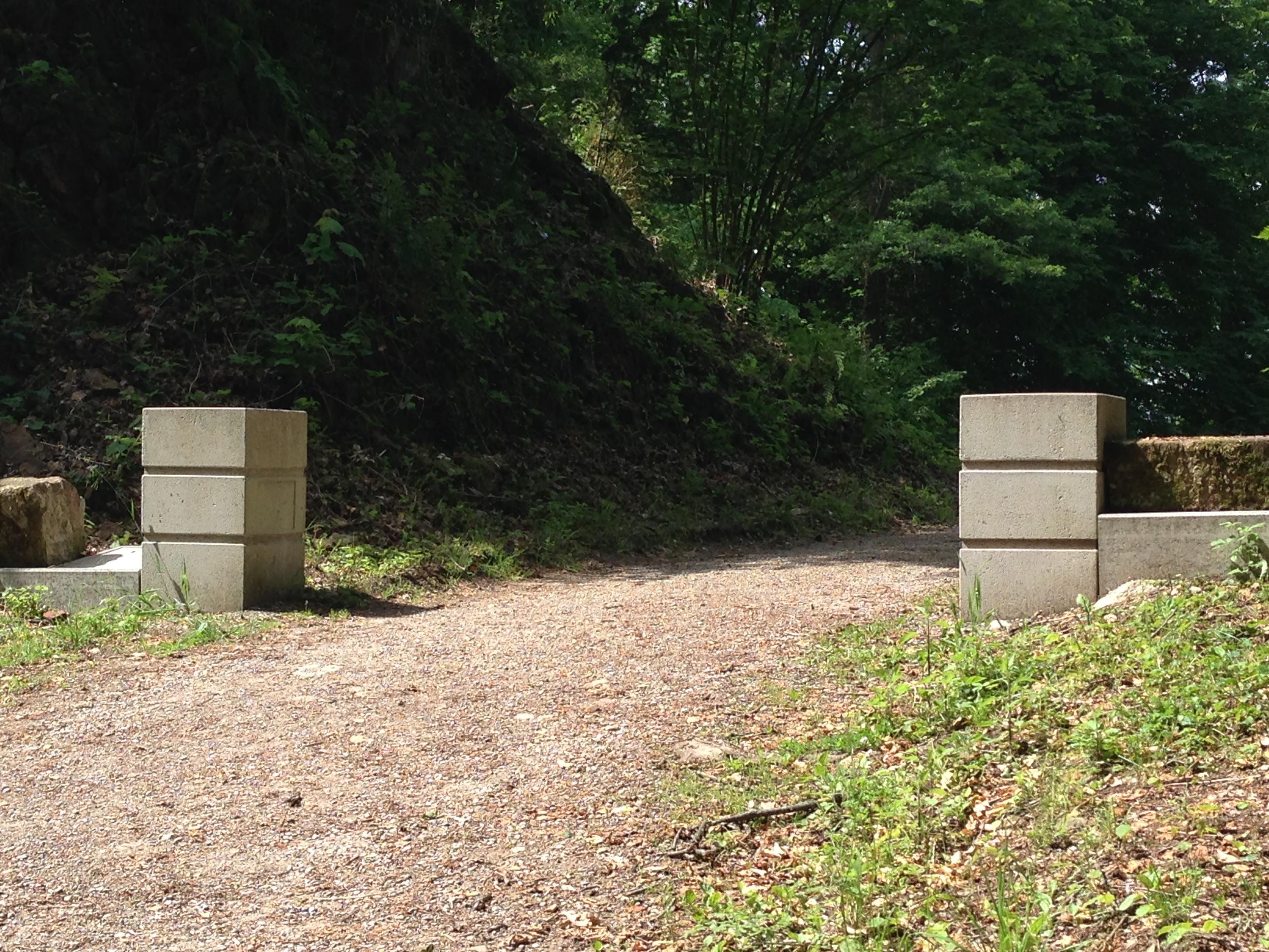 Bastion des Fort Carré 01