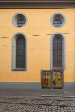 Augustinermuseum 02