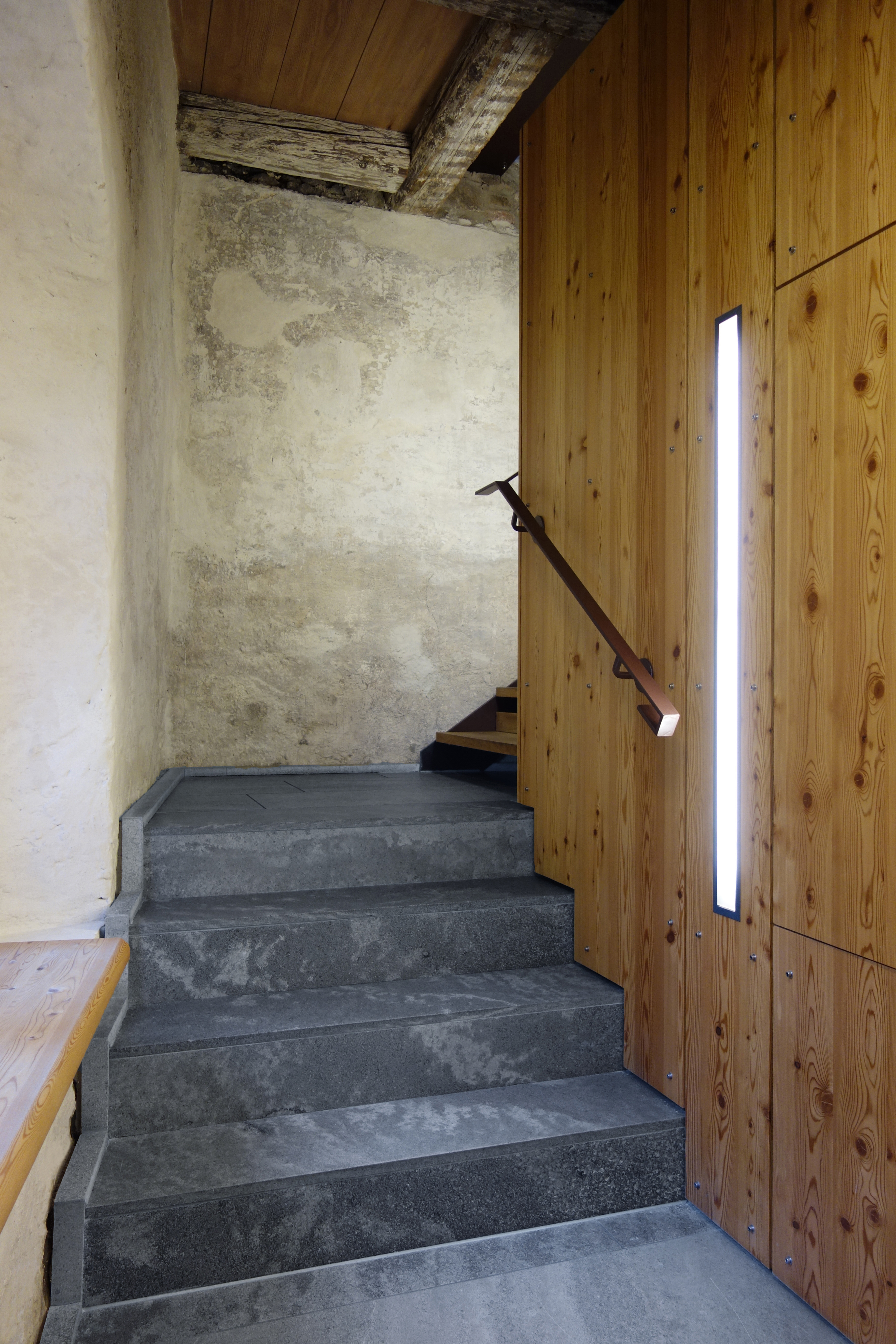 Alte Münsterbauhütte 05