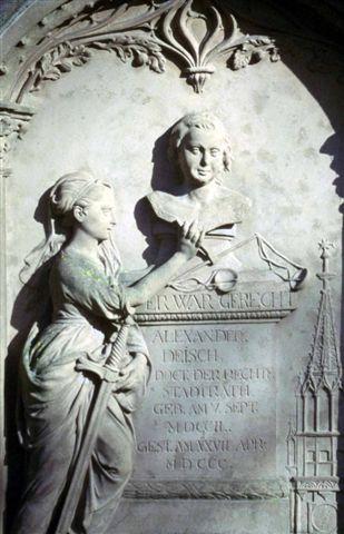 Alter Friedhof 08