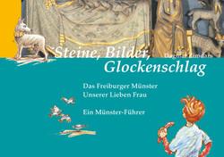Steine, Bilder, Glockenschlag 01