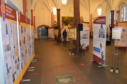 Ausstellung: Die Zähringer 02