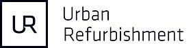 URB-logo-black (1).jpg