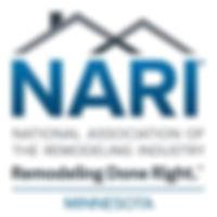 NARI_Minnesota_Logo.jpg