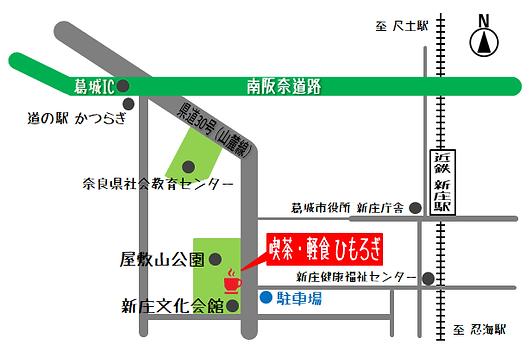 地図3.png