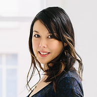 anita-goh-superstars%20of%20stem_edited.