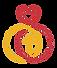 WWME_Logo_Icon_RGB.png