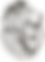 b16443_c8999af479174d7f8d2c8bdf9e15a051.
