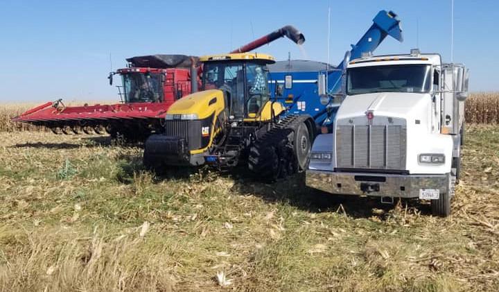 Farm Equipment Team.jpg