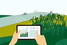 Future-farmer2.jpg