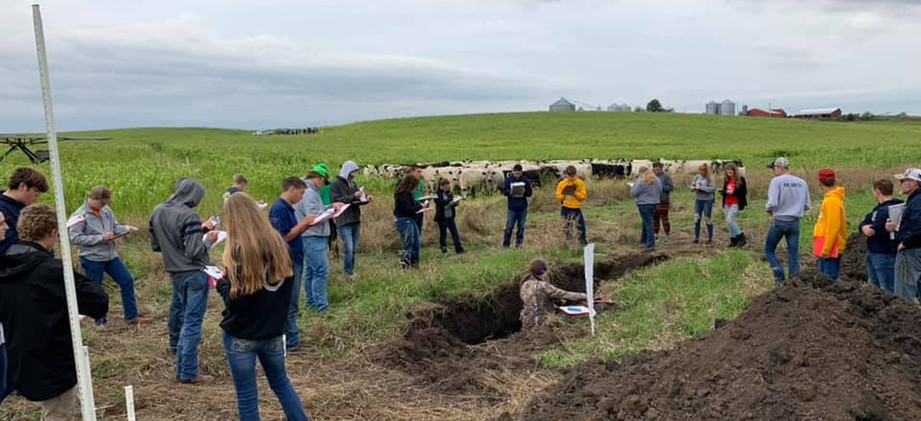 Soil pit education.jpg