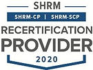 SHRM-PDC.jpg