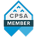 CPSA_Badges_final.png