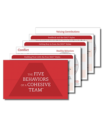 Five Behaviors Take-Away Cards.png