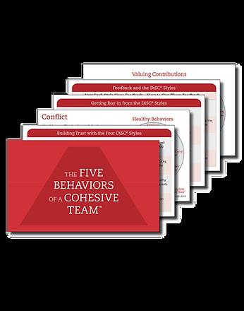 Five Behaviors Take-Away Cards.png