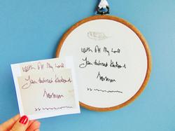 Handwriting Norman cb 2 nw.JPG