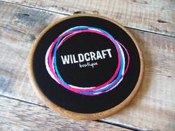 Logo - Wildcraft Boutique 3