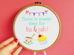 Tea & Cake cb 1 nw.JPG