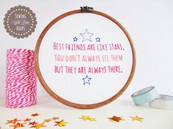 Best Friends Stars 2.jpg