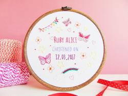 Ruby Alice 1 cb nw.JPG