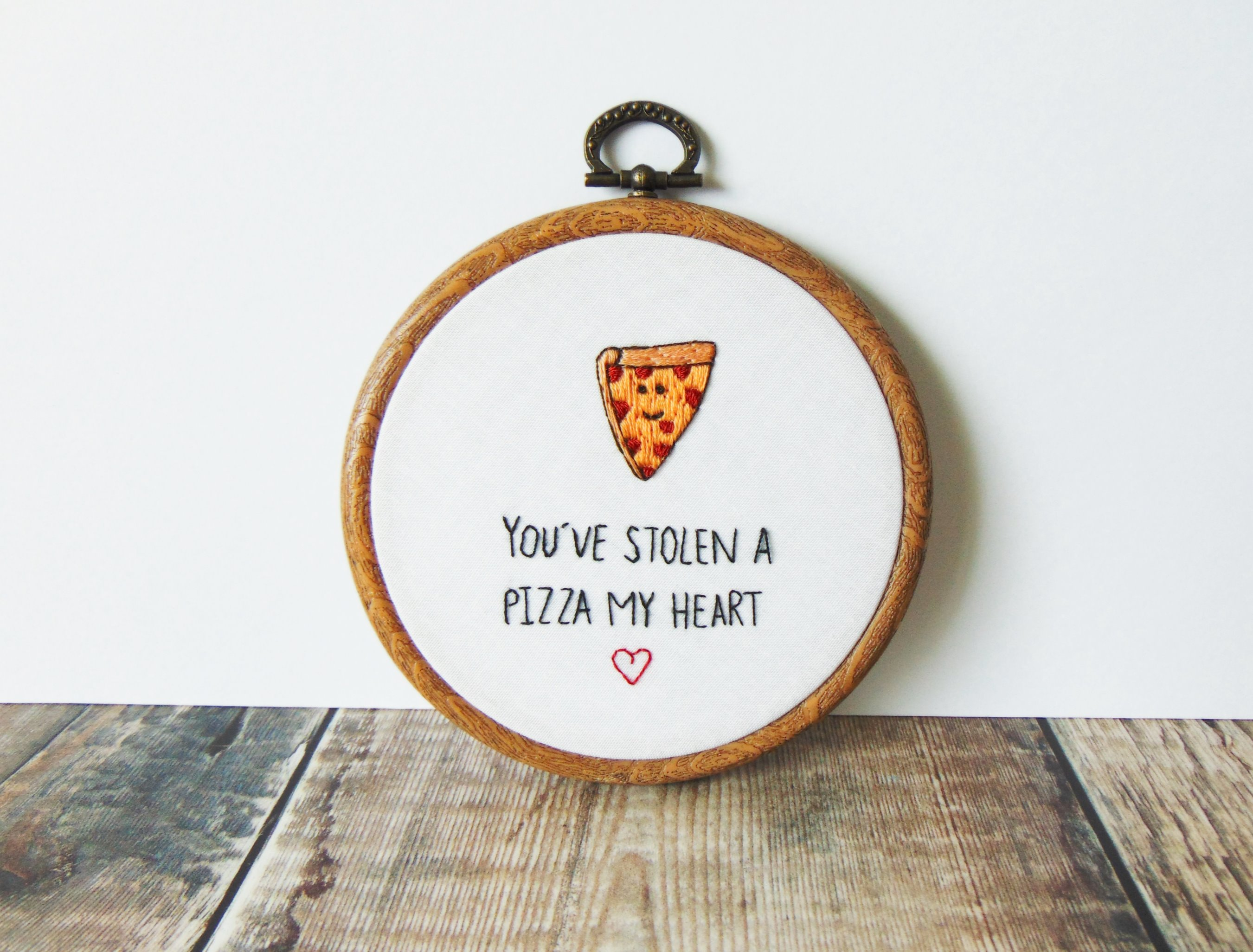 You've stolen a pizza my heart 1_edited.