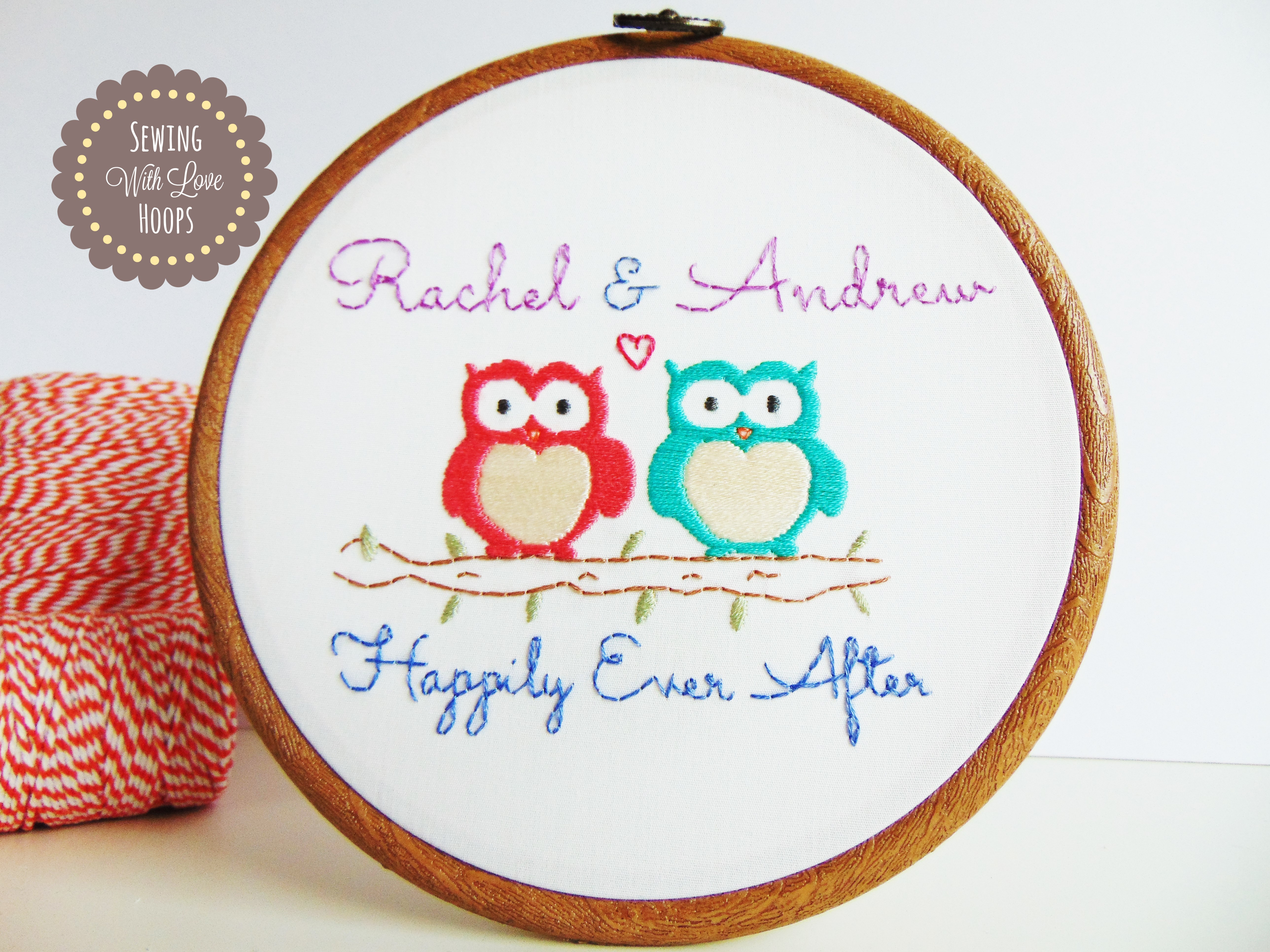 Owls 2.jpg