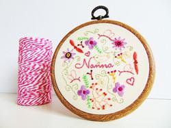Blooming Loopy Nanna 3 nw.JPG