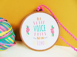 Voice cb  2 nw.JPG