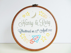 Space & Love Henry and Rory 4 nw.JPG