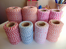 Sewing With Love Hoops