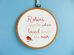 Robins & Loved Ones cb 1 nw.JPG